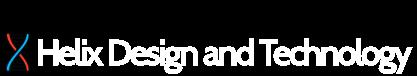 Helix Design & Technology©