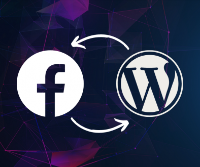 Integrating Facebook and WordPress | Boosting Ads Properly.