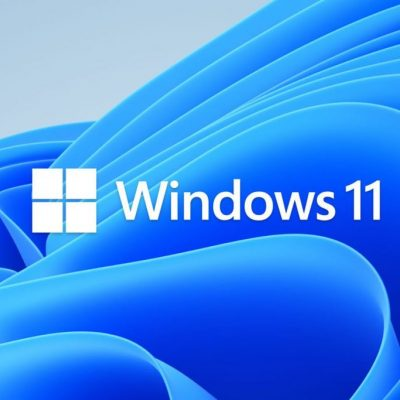 Windows 11 Shows Promise (and concerns)…