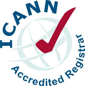 Domain names under generic Top-Level Domain Names (gTLDs) may be registered with one of more than two thousand ICANN-accredited registrars, or their resellers. Registrars are accredited by ICANN organization and certified by the registries to sell domain names. They are bound by the Registrar Accreditation Agreement (RAA) with ICANN organization, and by their agreements with the registries.